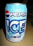2257817-Pepsi_Ice-Singapore