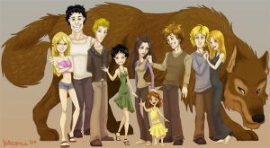 cullen-family-and-jacob-twilight-series-6855988-600-331