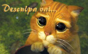 gato_de_botas_desculpa