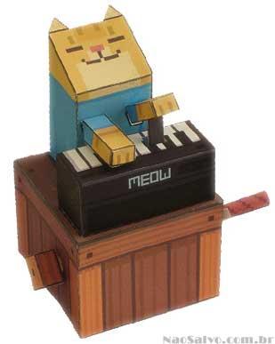 keyboardcat_paper