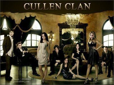 Twilight-twilight-series-5208514-401-299